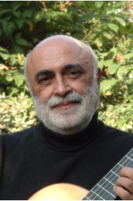 Joseph URSHALMI